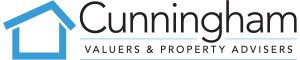 Cunningham Valuers & Property Advisers